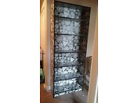 Very RARE Lovely IKEA BILLY bookcase. Very good condition £15 shelves