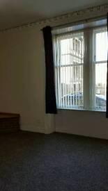 1 bedroom Flat for rent port glasgow