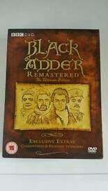 DVD boxsets for sale