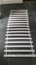 Replacement ikea bed slats x2 sets