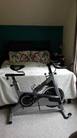 Spin bike, Spinning Bike, Indoor Bike