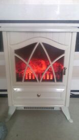 great condition eletric fire