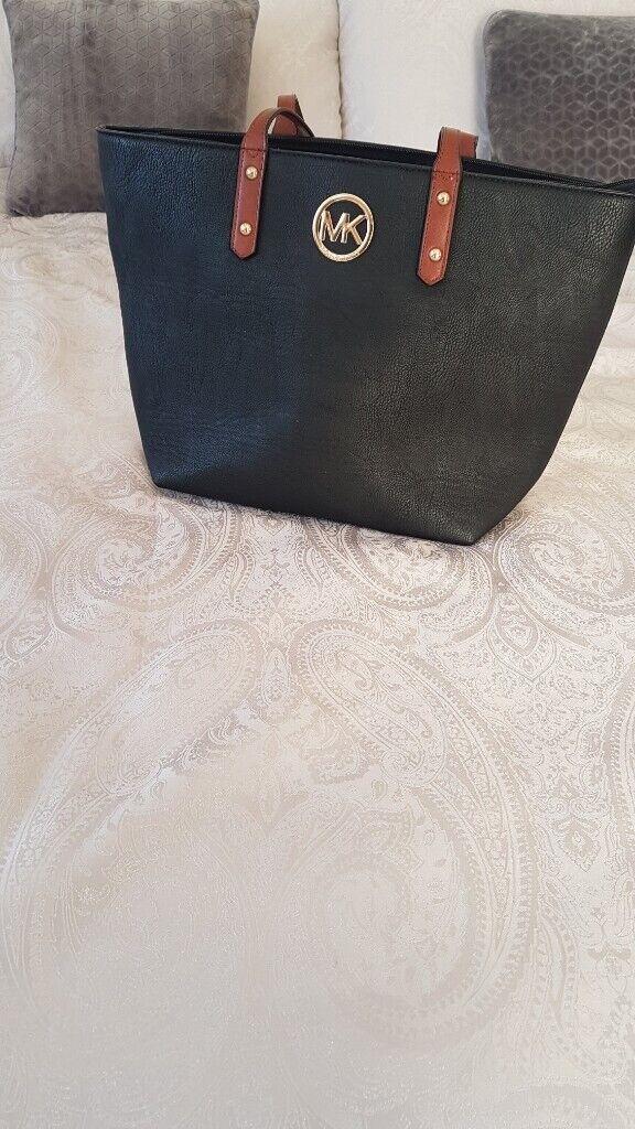 a893b2d8d1 Women bag MK Brand New