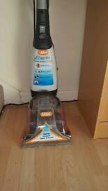 Vax Rapide Classic Carpet Cleaner
