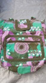 Animal bag in very good condition