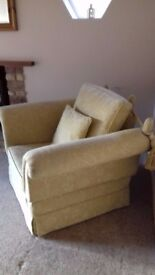 ARMCHAIR for sale *£15*