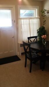 Nice 2 Bedroom Apartment with Laundry Peterborough Peterborough Area image 11