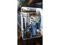 Bosch 85PBE Jig Saw