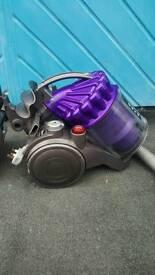 Dyson dc32 vacuum/ hoover.