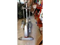 BH G-2345 Cross Trainer