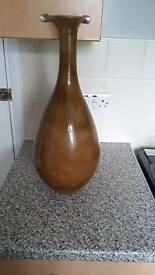 20ins Vase