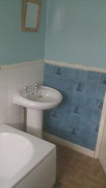 2 bed house, Horden/Peterlee, No Bond, DSS accepted.