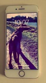 Iphone 7 EE 32GB