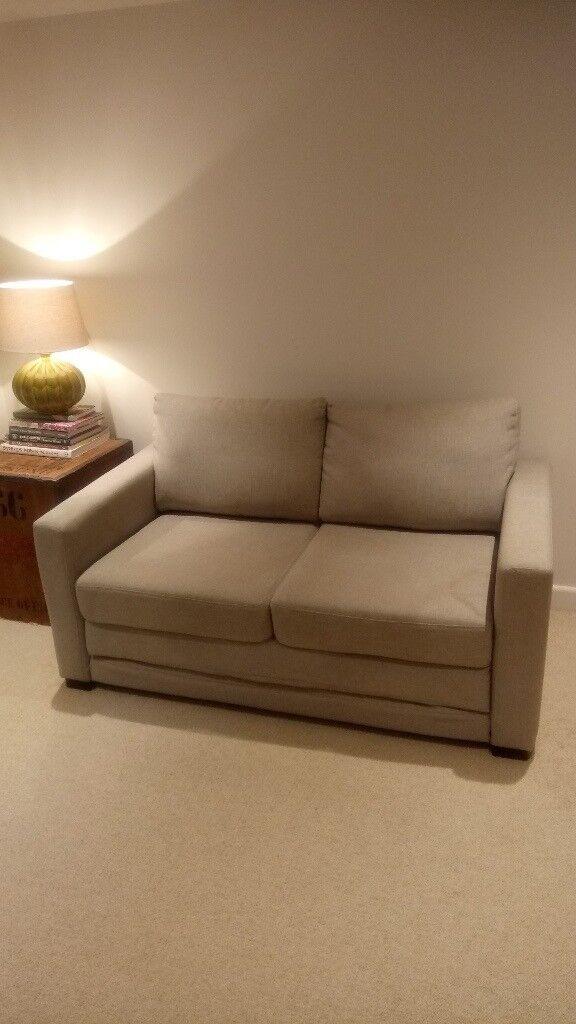 Cheap Sofas Suffolk Refil Sofa