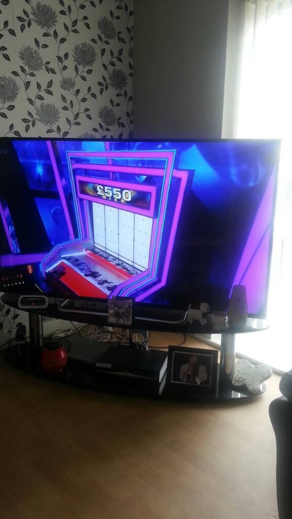 Tv plasma 65inch