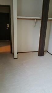 1 Bedroom Apartment Awesome Deal! Edmonton Edmonton Area image 5
