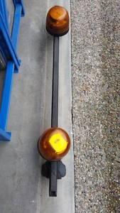 rotating bezels Meadowbrook Logan Area Preview