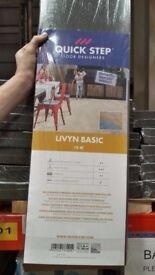 Quick-Step Livyn Basic Underlay 15m2 per pack