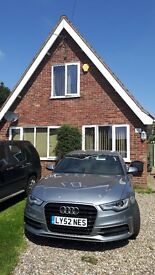 Chalet Bungalow For Sale - Freethorpe, Norwich
