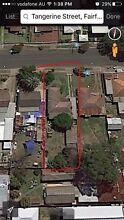 Fairfield / Fairfield east property house home for sale Fairfield East Fairfield Area Preview