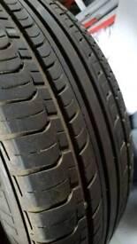 235 50 19 tyres