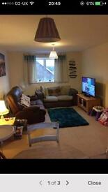 Swap Hampshire to Cornwall (2 bed)