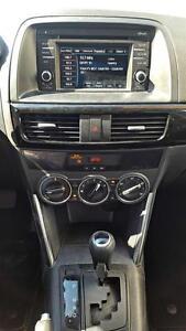 2014 Mazda CX-5 FWD | One Owner | Bluetooth Kitchener / Waterloo Kitchener Area image 15