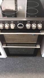 Electric cookers 149 induction cooker 279