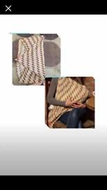 Mamascarf breastfeeding cover
