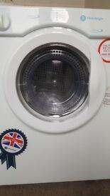 White Knight 3kg Dryer - Practically Brand New