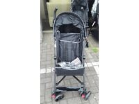 CLEARANCE STOCK BUGGY/STROLLER CAN DELIVER