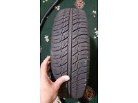 wheel tyre for sale