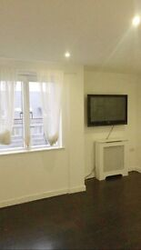 Stunning 3 bed apartment in HARROW -Early Viewings HIGHLY recommended!