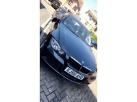 BMW, 3 SERIES, Saloon, 2006, Automatic , 1995 (cc), 4 doors ULEZ EXEMPT !!