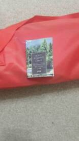 Folding Camping Chair NEW