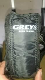 Greys 3 reals