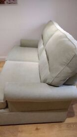 Marks-and-Spencer-Luxury-Fabric-Sofa