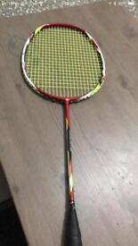 Yonex arcsaber11 Badminton racket