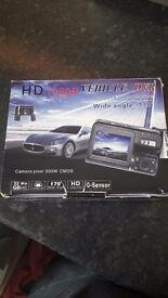 1080p HD car cam