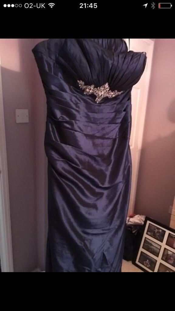 Ronald Joyce Bridesmaid dresses x3 | in Paisley, Renfrewshire | Gumtree