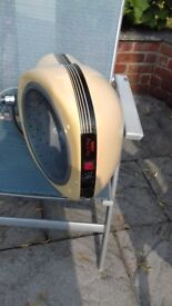 Hairsalon furniture, everything £ 100.00 for quick sale