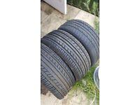 Mx5 alloy wheels tyres drift mazda