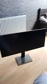 "34"" ULTRAWIDE 4K MONITOR FOR SALE"