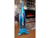 HOOVER 1600 W