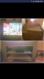 PHILLIPS TV FOR SALE
