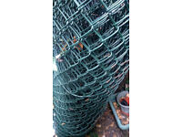 Hexagon mesh fencing (Heavy duty)