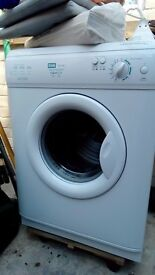 Creda vented tumble dryer, excellent condition, reduced price for quick sale