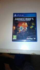 Gta 5 and fifa 16 minecraft
