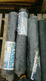 Protect a1 roofing paper