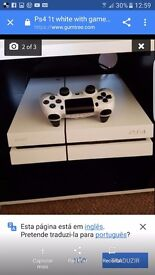ps4 1t for sale wate